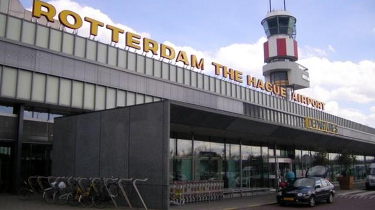 taxi frankfurt international airport to bonn